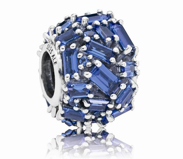 pandora_charm_cristal_de_gelo_azul_r349