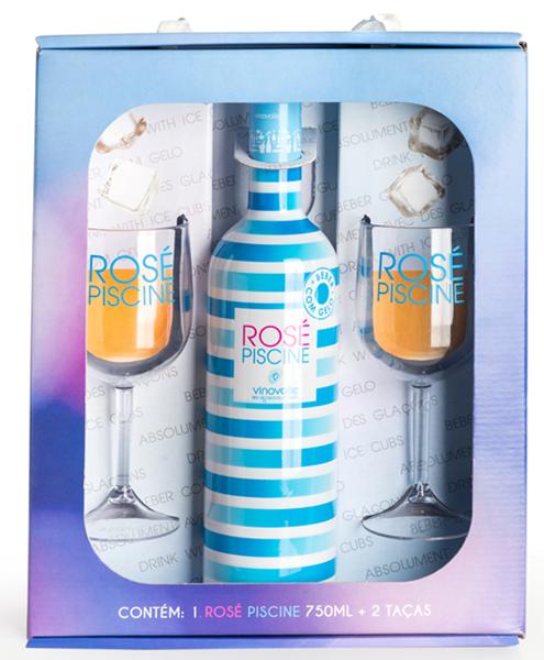 rose-caixa-2181121_115959.png