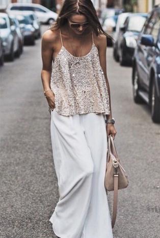 roupa branca rev