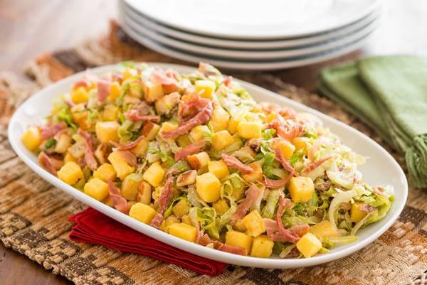 salada de polenta.jpg