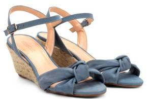 shoestock_o01_2233_008_34_r__229_90