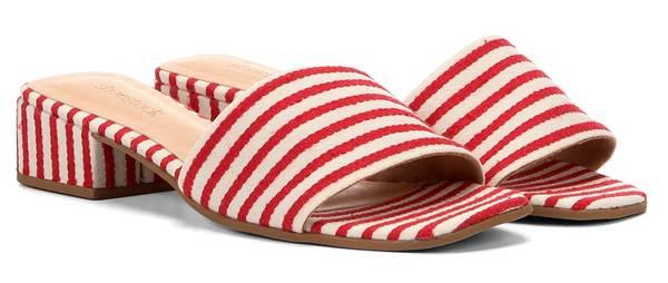 shoestock_o01_2241_016_34_r__144_00