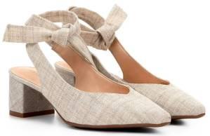 shoestock_o01_2245_205_34_r__179_90