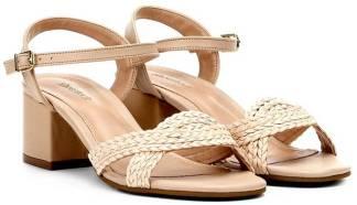 shoestock_o01_2288_004_34_r__169_90
