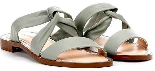 shoestock_o01_2309_060_33_r__179_90
