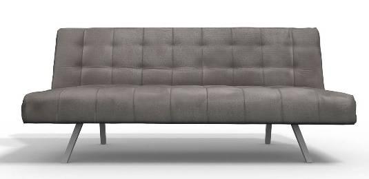 sofá 1.jpg