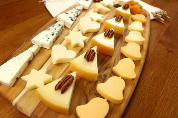 tabua de queijos 2