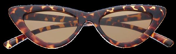 Óculos 33.84.0035 60% de r$439,90 por 175,96