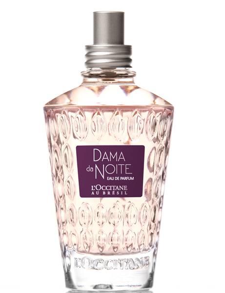 353059_853720_eau_de_parfum_dama_da_noite_75ml___de_r__199_00_por_r__119_40.jpg