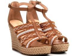 353308_854461_shoestock_plataforma_de_r__229_90_por_r__159_90