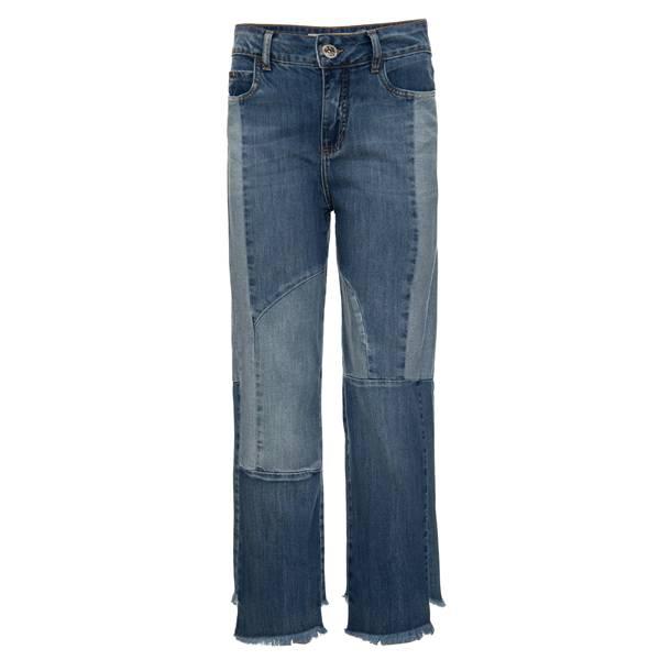 353503_855046_colcci_jeans_5c_de_r_399_por__r_239
