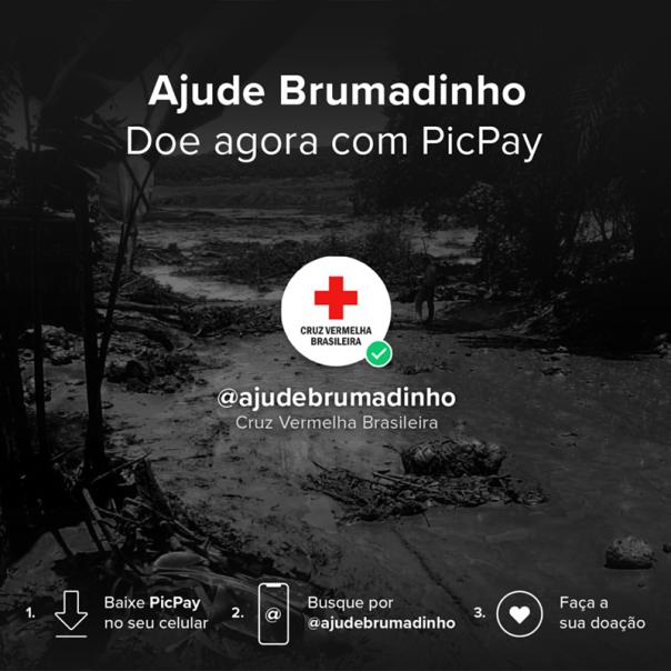 @ajudebrumadinho Como doar.png