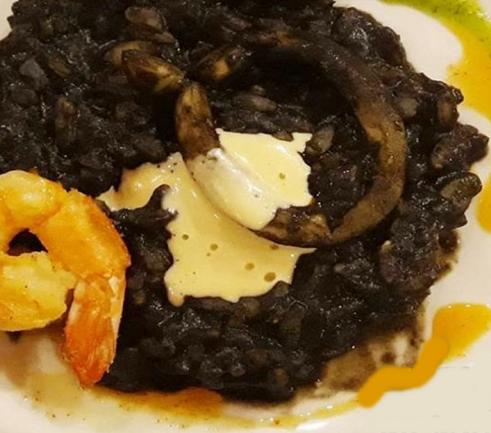 arroz negro.png