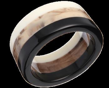 bracelete 50.30.1574 60% r$ 239,90 por 95,96