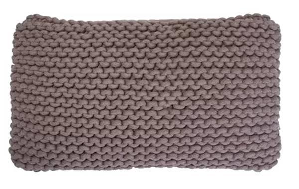camicado_capa de almofada oásis elo 50x30cm
