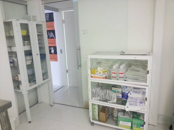 centro-veterinario-2