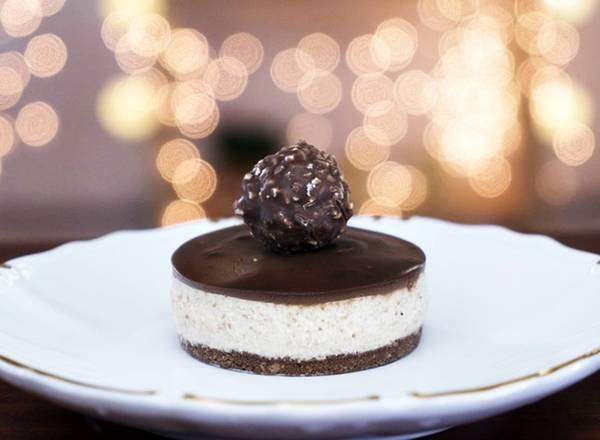 cheesecake de avelã 1.jpg