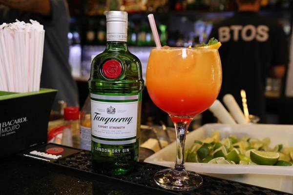 drinque tanqueray.jpg