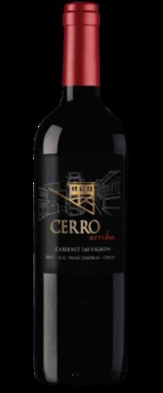 grand_cru___cerro_arriba_cabernet_sauvignon_2017