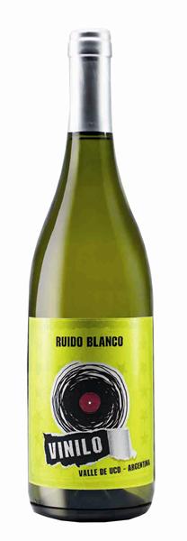 grand_cru___vinho_branco_vinilo_ruido_blanco_2017_750_ml