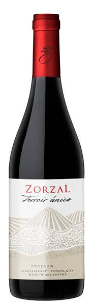 grand_cru___zorzal_terroir_unico_pinot_noir