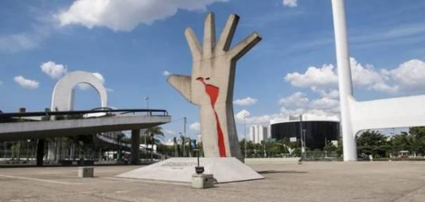 mao- memorial
