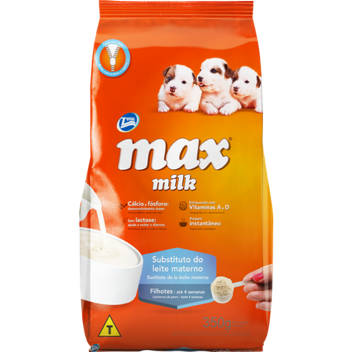 max-milk-substituto-do-leite-materno-1.png