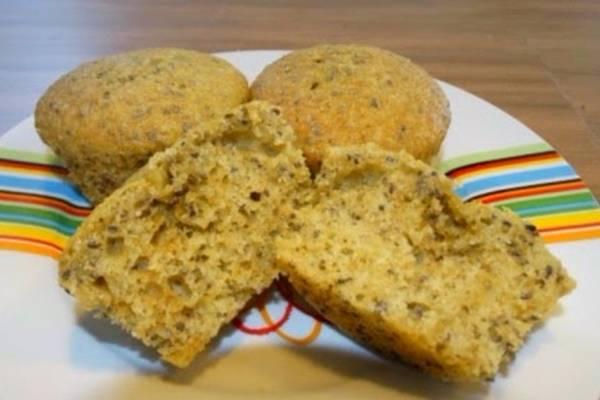 muffin-matcha.jpg