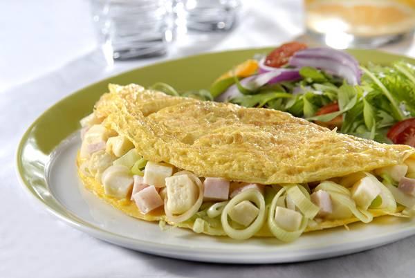 omelete tirolez2