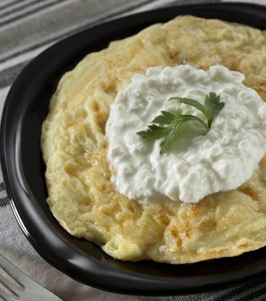 omelete tirolez3