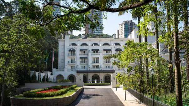 palacio_tangara_building_(2)_9378