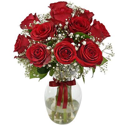 rosas vaso.jpg