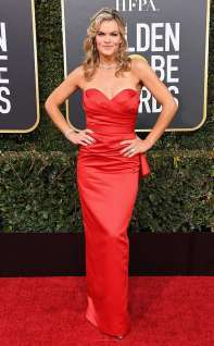 rs_634x1024-190106142303-634-missi-pyle-2019-golden_globes-red-carpet-fashions.ct.010619