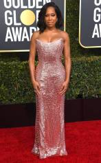 rs_634x1024-190106154834-634-2019-golden-globes-red-carpet-fashions-regina-king.cm.1618