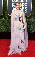 rs_634x1024-190106160029-634-2019-golden-globes-red-carpet-fashions-lucy-liu.cm.1618