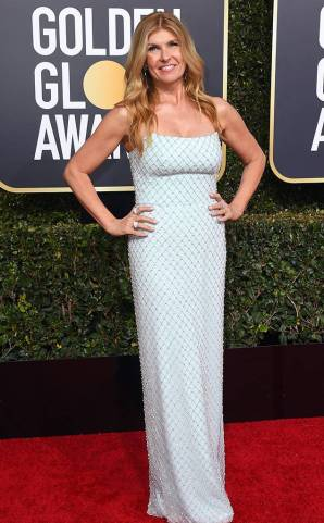 rs_634x1024-190106160940-634-connie-britton-2019-golden_globes-red-carpet-fashions.ct.010619