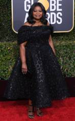 rs_634x1024-190106161045-634-2019-golden-globes-red-carpet-fashions-octavia-spencer