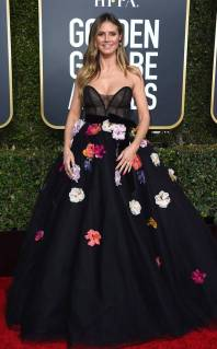 rs_634x1024-190106161329-634-2019-golden-globes-red-carpet-fashions-heidi-klum