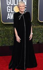 rs_634x1024-190106162051-634-glenn-close-2019-golden_globes-red-carpet-fashions.ct.010619