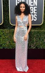 rs_634x1024-190106162503-634-2019-golden-globes-red-carpet-fashions-thandie-newton.cm.1618