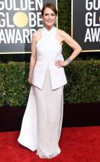 rs_634x1024-190106162518-634-2019-golden-globes-red-carpet-fashions-julianne-moore