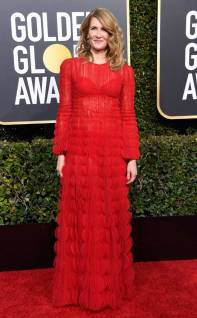 rs_634x1024-190106162726-634-2019-golden-globes-red-carpet-fashions-laura-dern