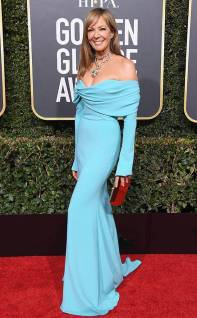 rs_634x1024-190106171548-634-allison-janney-2019-golden_globes-red-carpet-fashions.ct.010619 (1)