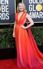 rs_634x1024-190106174245-634-2019-golden-globes-red-carpet-fashions-patricia-clarkson.cm.1618