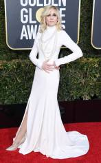 rs_634x1024-190106203627-634-judith-light-2019-golden-globes-me-010619
