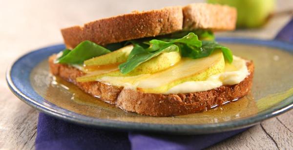 sanduiche agridoce.png
