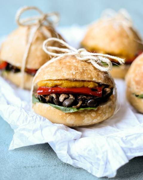 sanduiche de shimeji.jpg