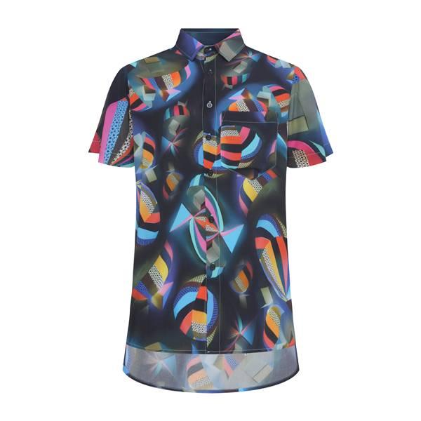 tjama_camisa disco_de r$249,90 por r$199,00 - 650