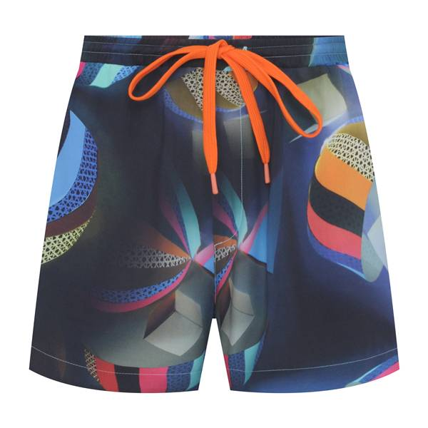 tjama_shorts disco_de r$170,00 por r$150,00 - 708