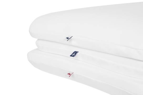 travesseiros2